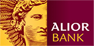 Alior Bank - ul. Kościuszki 56, 16-400 Suwałki