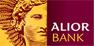 Alior Bank - ul. Chrobrego 14, 62-200 Gniezno