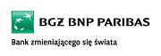 BGŻ BNP Paribas - ul. Światowida 49, 03-144 Warszawa