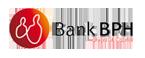 Bank BPH - I Armii Wojska Polskiego 7 A, 15-102 Białystok