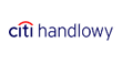 Citi Handlowy - ul. Sokolska 29, 40-086 Katowice