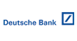 Deutsche Bank Polska - ul. 10-go lutego 16, 81-364 Gdynia
