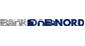 DNB Bank Polska  - ul. Marsz. Focha 12, 85-070 Bydgoszcz