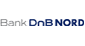 DNB Bank Polska  -  ul. Warszawska  23, 40-009 Katowice
