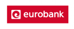 Eurobank - ul. Grudziądzka 79, 87-100 Toruń