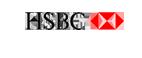 Fundusze akcyjne HSBC GIF Asia ex Japan Equity (PLN)