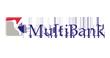 Pożyczka hipoteczna - oferta promocyjna MultiBank