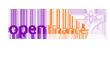 kredyt hipoteczny - oferta promocyjna Open Finance