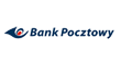Bank Pocztowy - ul. Piłsudskiego 6, 90-054 Łódź