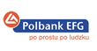 Polbank EFG - ul. Grunwaldzka 41, 80-241 Gdańsk
