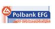 Polbank EFG - ul. Staromiejska 2/5, 10-018 Olsztyn