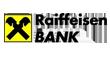 Raiffeisen Bank - ul. Antoniukowska 60, 15-845 Białystok