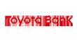 Toyota Bank - ul. Postępu 18b, 02-676 Warszawa
