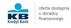 Rodzina na Swoim Kredyt Bank