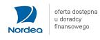 Kredyt samochodowy Auto Firma Nordea Bank