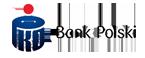 Szybka pożyczka w PKO Banku Polskim