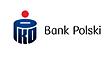 PKO BP - ul. Andersa 6/8, 00-201 Warszawa