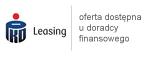 Bankowy Fundusz Leasingowy Bankowy Fundusz Leasingowy