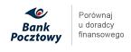 Lokaty pocztowe Bank Pocztowy