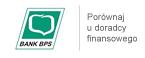 Lokata Progresywna Bank BPS