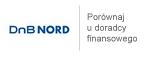 Polisa lokacyjna NORD fortjene DnB Nord