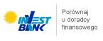 Lokata - stałe oprocentowanie INVEST-BANK