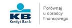 Lokata ubezpieczeniowa WARTA GWARANCJA Kredyt Bank
