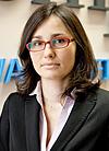 Marta Ośko
