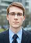 Marcin Zienkiewicz
