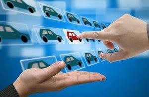 Ranking kredytów samochodowych - lipiec 2014