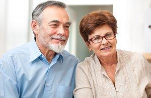 Lepsze �ycie na emeryturze? To naprawd� mo�liwe