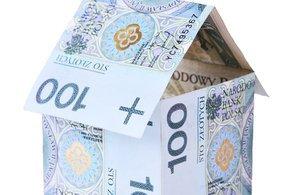 Ju� 19 lutego ruszy Fundusz Wsparcia Kredytobiorc�w