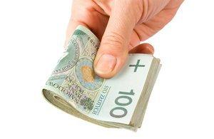 Ranking najta�szych kredyt�w got�wkowych. Zwyci�zc� BG� BNP Paribas