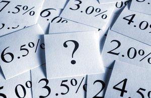 Oprocentowanie kredyt�w nadal niskie - stopy procentowe bez zmian