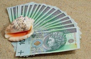 Nie ma jak u siebie - ranking kredyt�w got�wkowych dla sta�ych klient�w