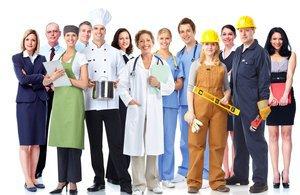 Szybko i rzetelnie, czyli ranking kredytów dla osób wykonujących wolny zawód