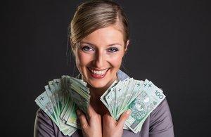 Spełnij marzenia, czyli ranking kredytów gotówkowych na dowolny cel