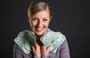 Razem łatwiej - czyli ranking kredytów konsolidacyjnych