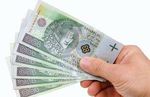 Kredyt na dłużej, czyli ranking firm udzielających dwuletnich pożyczek