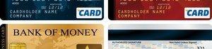 Jakie karty p³atnicze warto ze sob± zabraæ w zagraniczn± podró¿?