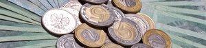 Tarcza podatkowa w leasingu operacyjnym - oblicz, ile zaoszczędzisz
