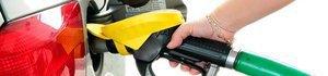 VAT od paliwa samochodów osobowych: zmiany 2015