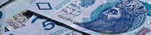 Ile kosztuje leasing?