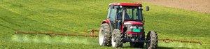 Nowa ustawa utrudni od 2016 sprzeda� ziemi rolnej!