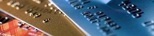 Jak aktywować kartę w Banku Millennium?