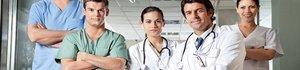 Ile kosztuje ubezpieczenie zdrowotne NFZ bez umowy o prac�?