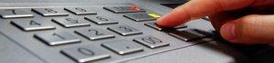 PKO BP: jak zmieni� PIN do karty?