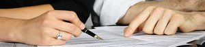 Jak wycofa� si� z umowy zakupu mieszkania deweloperskiego?
