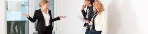 Odbi�r mieszkania deweloperskiego: lista 15 rzeczy do sprawdzenia