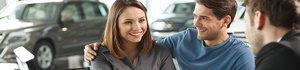 Kredyt 50/50, leasing i wynajem, czyli jak tanio nabyć samochód?